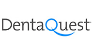 dentaquest_logo_thumb